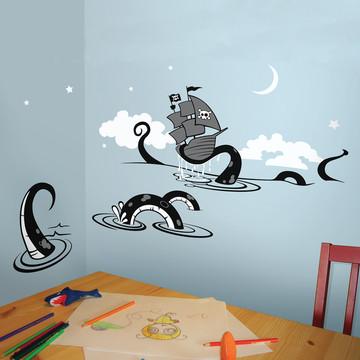Fun-wall-wallpaper-wp5206857