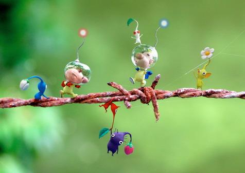Funny-Cartoon-Animals-Stickers-for-Kids-Bedroom-Decoration-Ideas-Cartoon-Animals-wallpaper-wp3406055