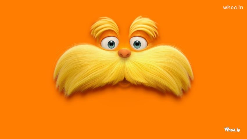 Funny-Face-With-Big-Mustache-Hd-wallpaper-wp4606102