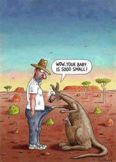 Funny-adult-cartoons-http-www-jokideo-com-wallpaper-wp4407289