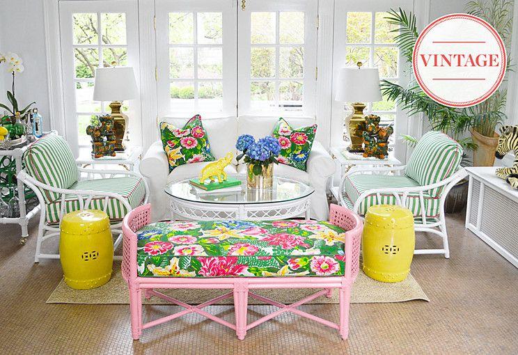 Furniture-Sofas-Rugs-Bedding-Home-Decor-One-Kings-Lane-wallpaper-wp4407320