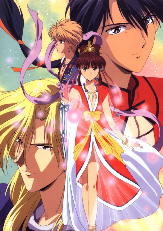 Fushigi-Yuugi-An-old-favorite-Used-this-as-a-main-pic-for-the-cosplay-wallpaper-wp6003608