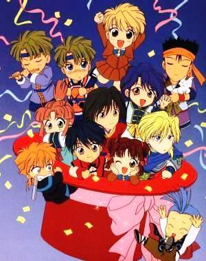 Fushigi-Yuugi-as-chibi-characters-wallpaper-wp6003596