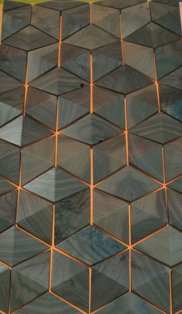 Futuristic-Interior-Design-polygonal-and-geometric-objects-you-ll-love-wallpaper-wp425660-1