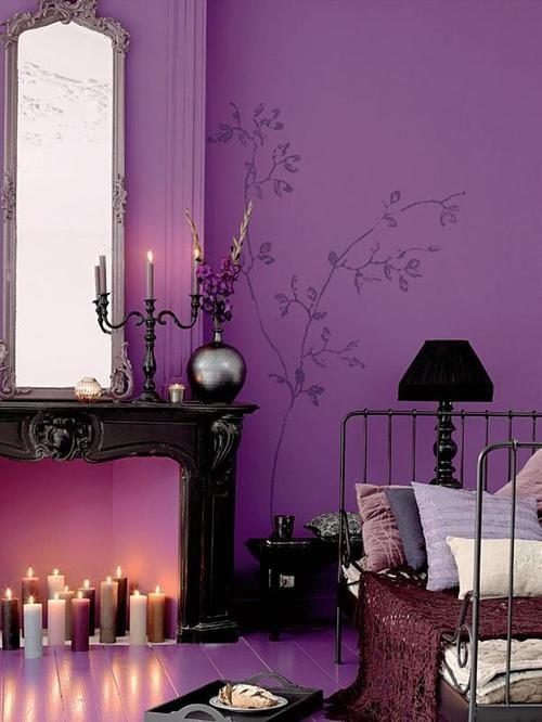 G-L-A-M-O-R-O-U-S-all-about-the-purple-wallpaper-wp4606126
