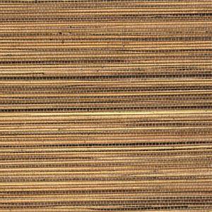G-Mingei-Far-Eastern-Straw-Grasscloth-by-Scalamandre-wallpaper-wp5405170