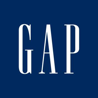 GAP-Logo-wallpaper-wp5805923