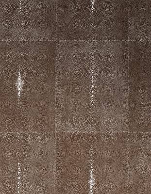GBS-Glambeads-Shagreen-Glass-Bead-Brown-Java-wallpaper-wp5805932