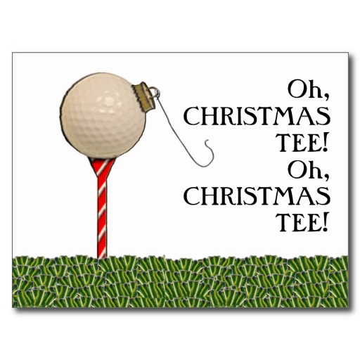GOLF-CHRISTMAS-POSTCARD-wallpaper-wp425767-1