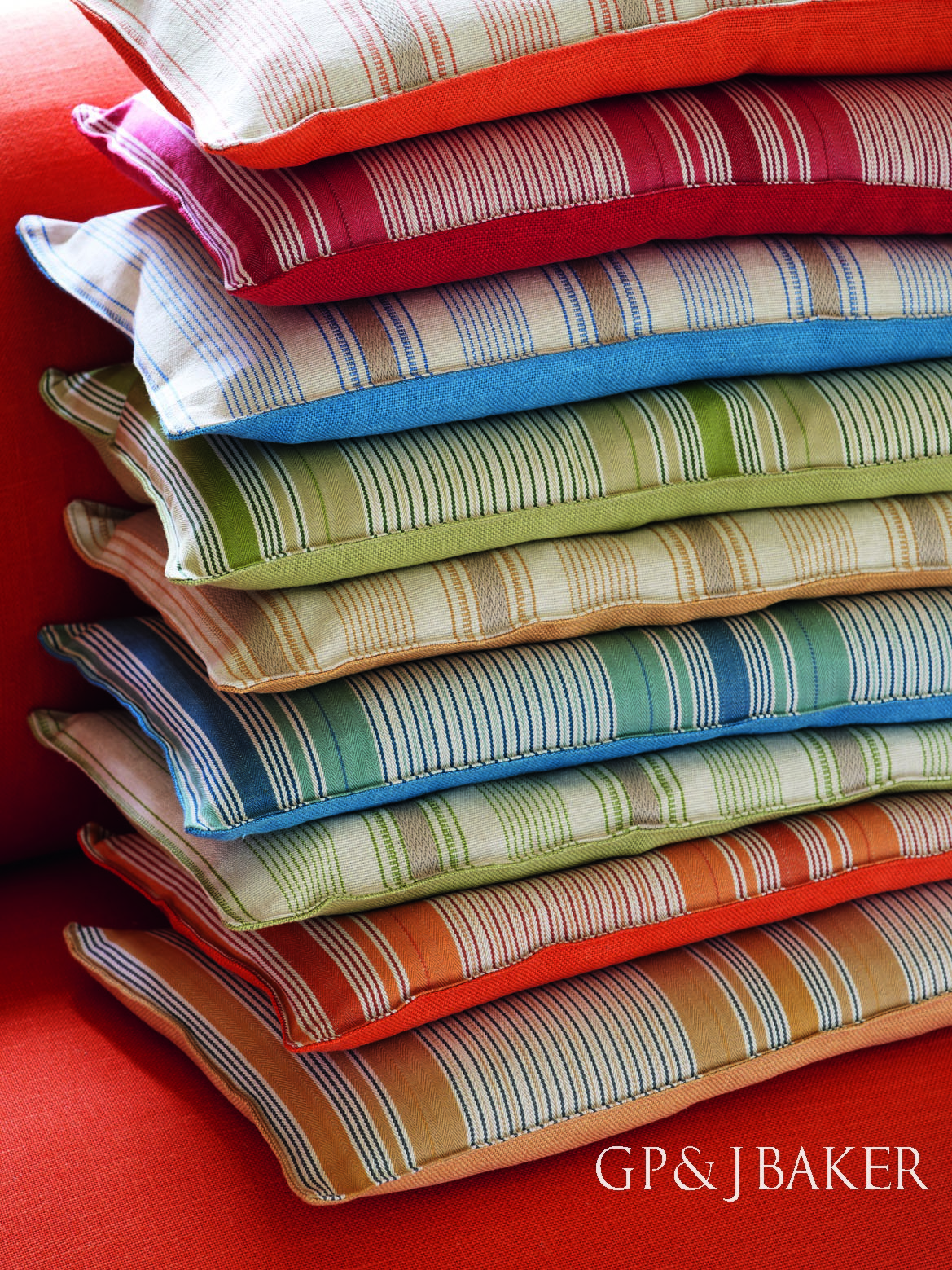 GP-J-Baker-Fabrics-and-wallpaper-wp580720