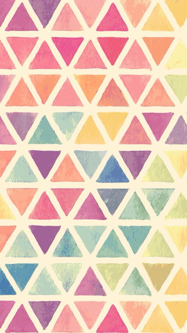 GRATIS-made-in-mammabanana-super-carino-per-il-tuo-telefono-adorato-•-•-Tante-a-wallpaper-wp4603017