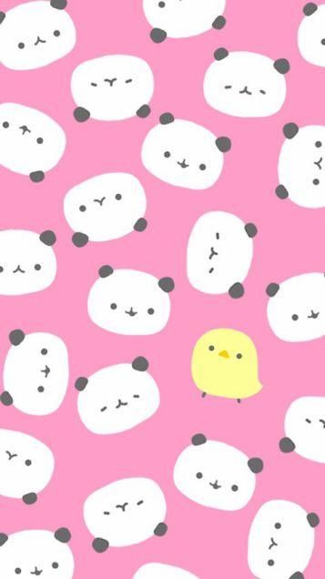 GRATIS-super-carino-per-il-tuo-telefono-adorato-•-•-Tante-altre-idee-cool-per-le-m-wallpaper-wp5003764