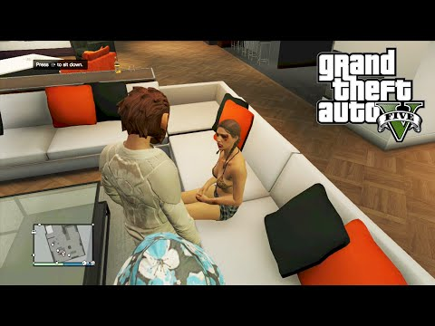 GTA-Online-Squeaker-Squad-Playing-House-Party-YouTube-wallpaper-wp4407647