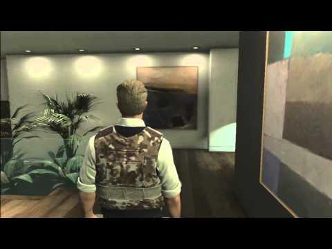 GTA-Online-tour-of-High-life-DLC-Apartment-Integrity-Way-apt-YouTube-wallpaper-wp4407648