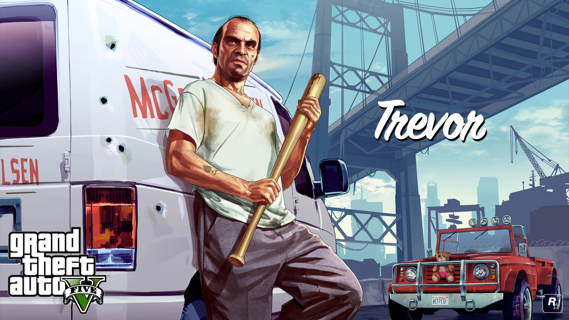 GTA-V-wallpaper-wp4005132