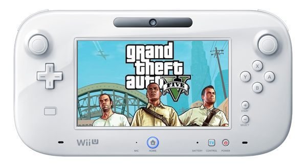 GTA-could-look-better-on-Wii-U-unsure-on-framerates-jpg-×-wallpaper-wp4407639