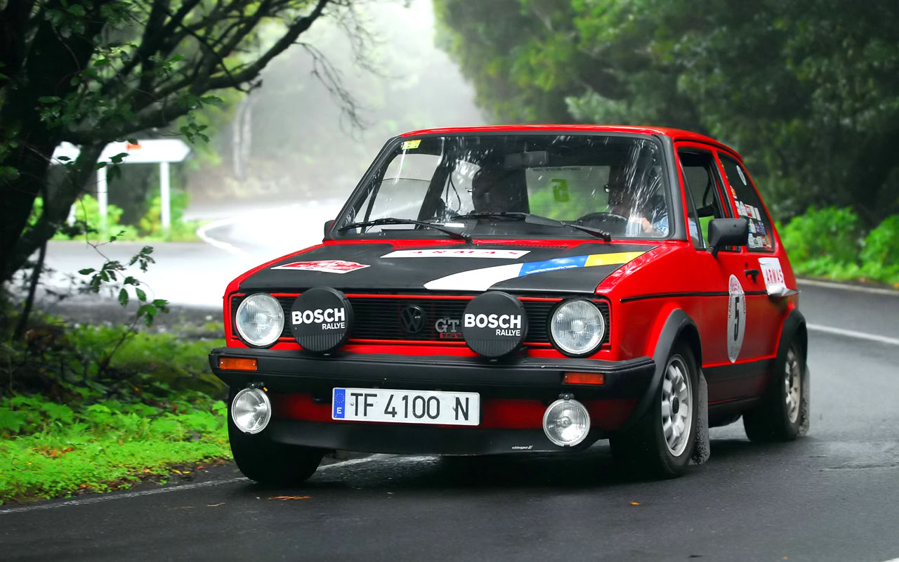 GTI-MK-Rally-Car-wallpaper-wp5207216