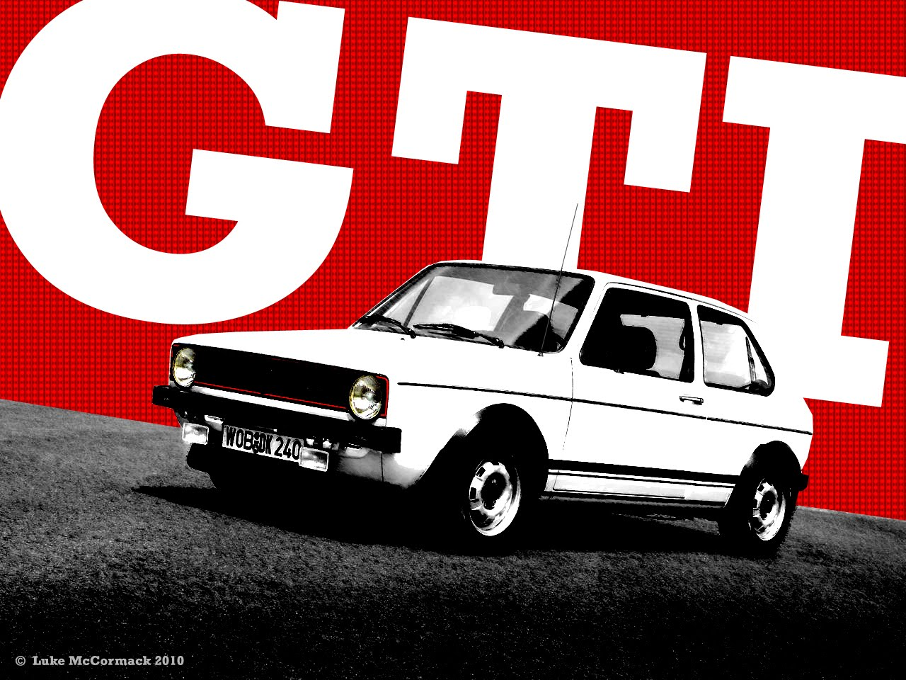 GTI-wallpaper-wp5207217