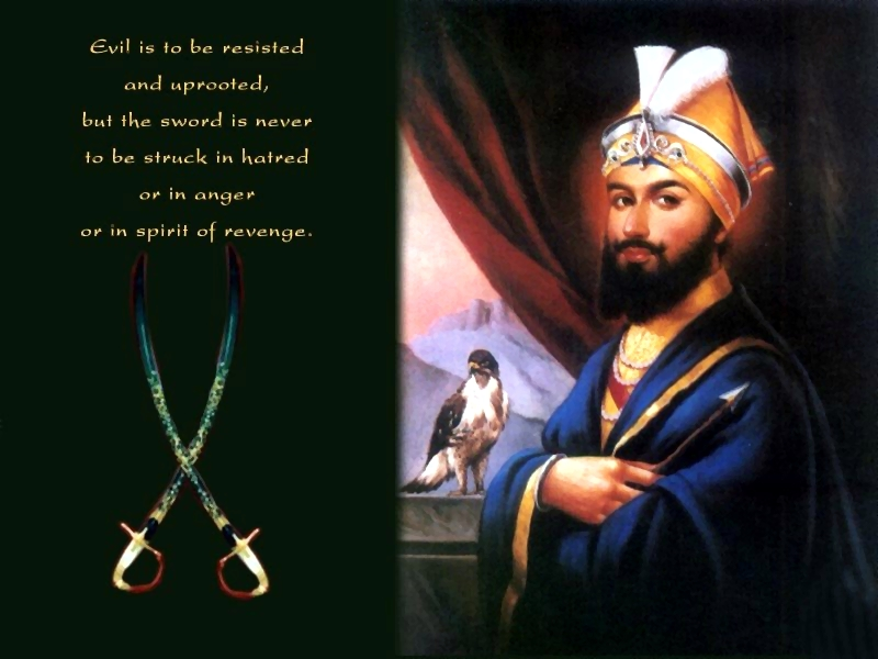 GURU-GOBIND-SINGH-JI-wallpaper-wp5405461