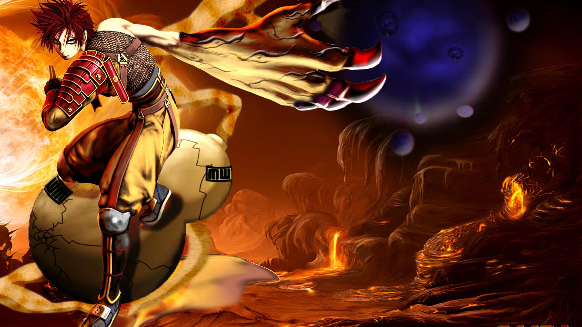 Gaara-Naruto-HD-Backgrounds-Abyss-wallpaper-wp3601482