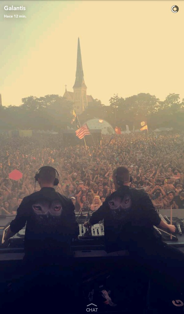 Galantis-wallpaper-wp600418