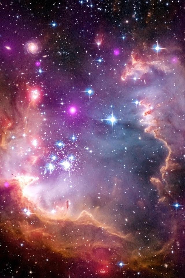 Galaxy-Background-Worship-Sept-Kikki-wallpaper-wp5007903