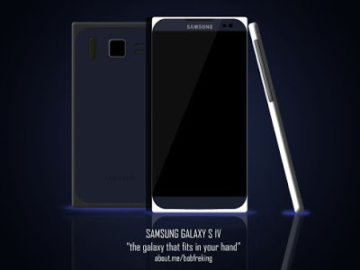 Galaxy-S-Launched-in-April-HD-P-wallpaper-wp4401179