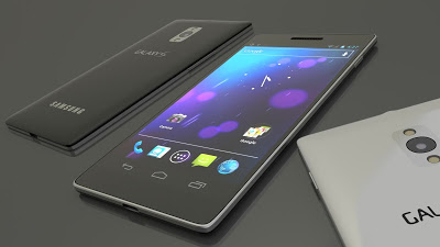Galaxy-S-Launched-in-April-HD-P-wallpaper-wp440330