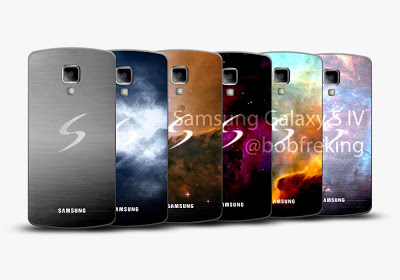 Galaxy-S-Launched-in-April-HD-P-wallpaper-wp440884