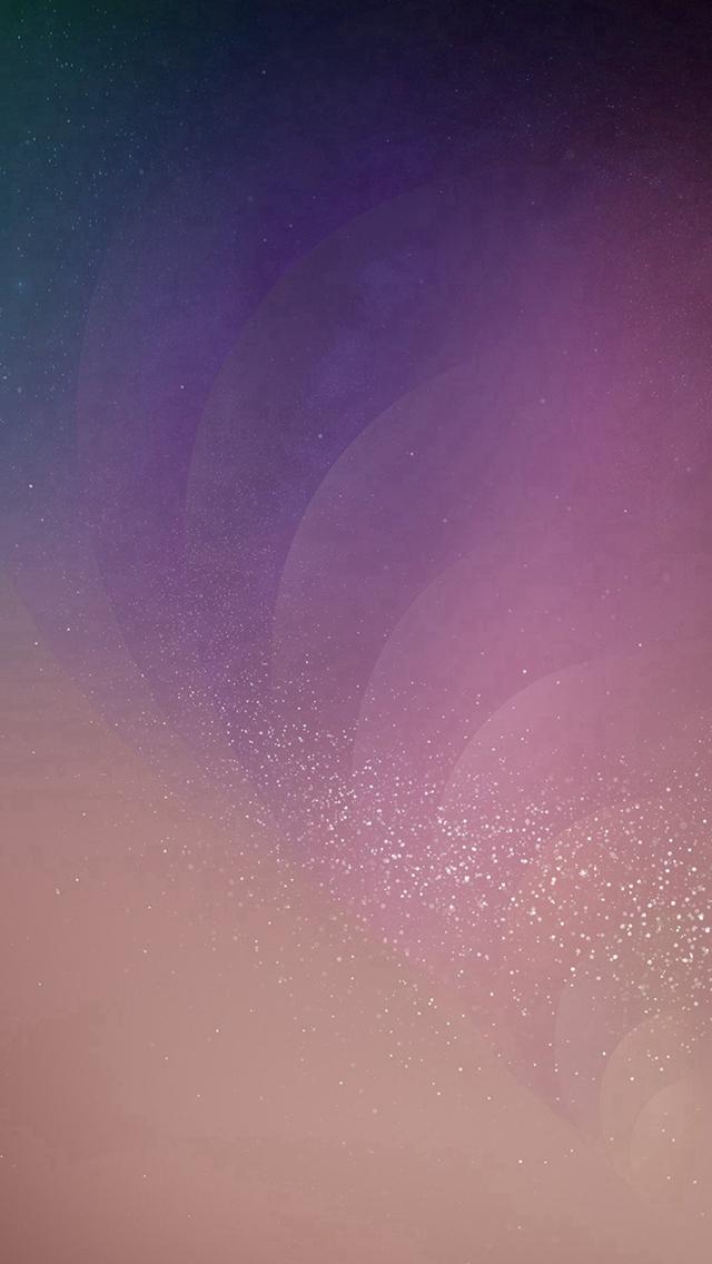 Galaxy-S-Samsung-Purple-Pattern-Background-iPhone-s-wallpaper-wp425666