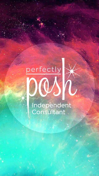Galaxy-wave-PPIC-icon-for-Perfectly-Posh-Consultant-wallpaper-wp4606137
