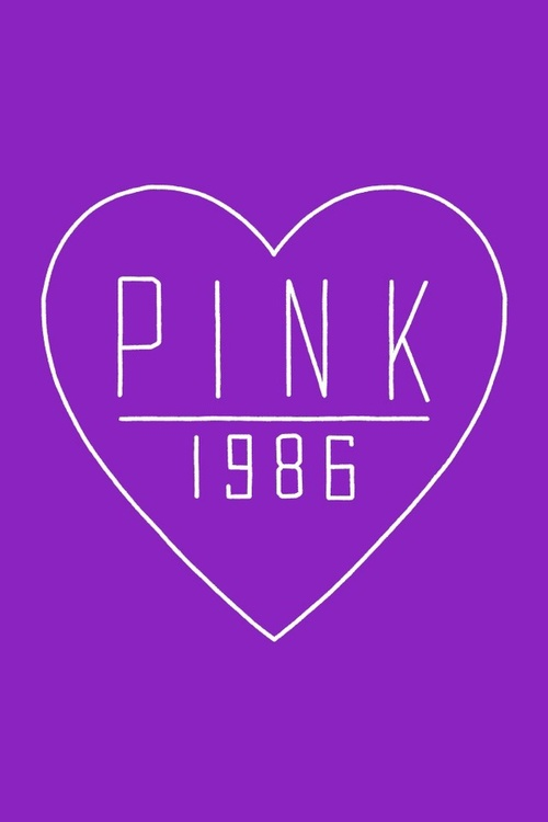 Gallery-For-Pink-Nation-Tumblr-wallpaper-wp425668