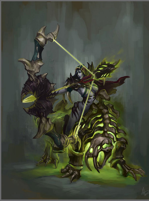 Game-Feature-Heroes-of-Newerth-Concept-Art-wallpaper-wp520335-1