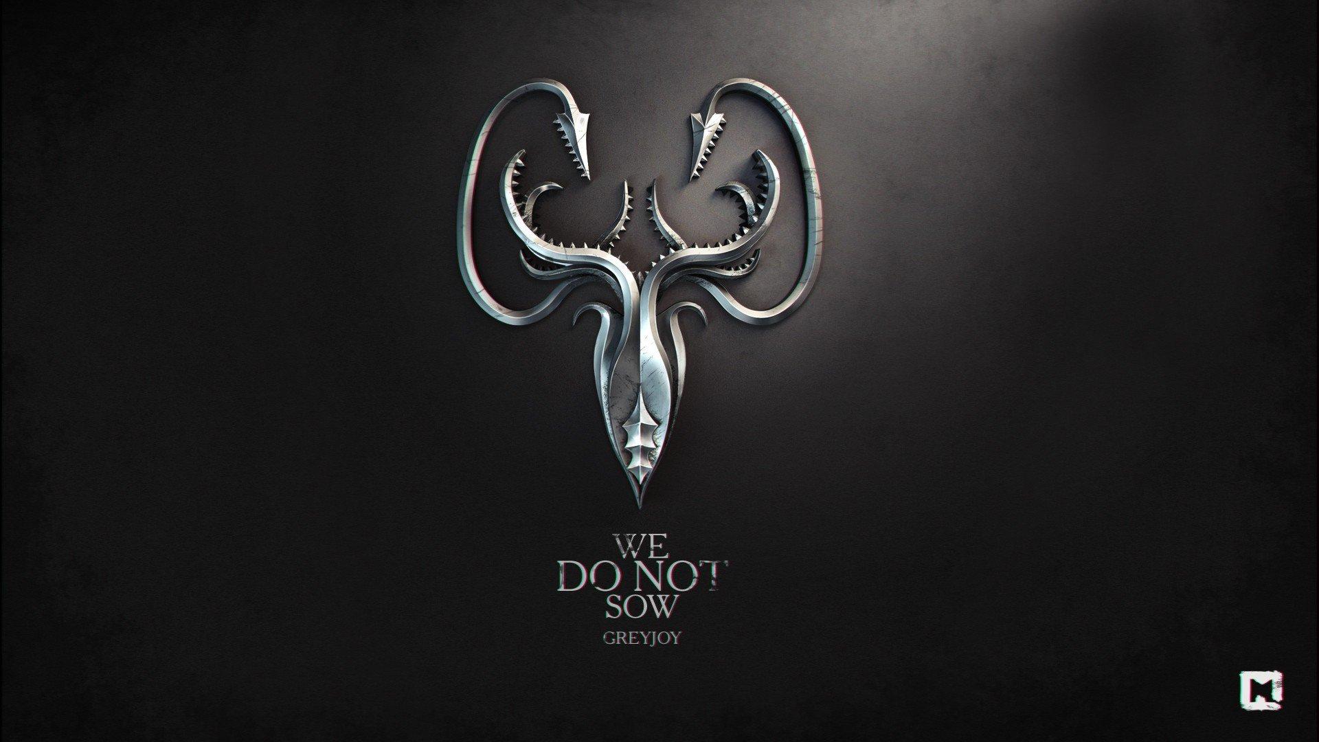 Game-of-Thrones-¡-HD-Megapost-1920x1080-Taringa-wallpaper-wp340398