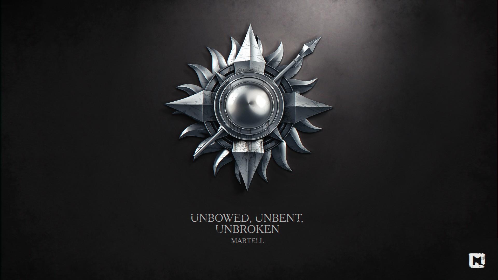 Game-of-Thrones-¡-HD-Megapost-1920x1080-Taringa-wallpaper-wp340512
