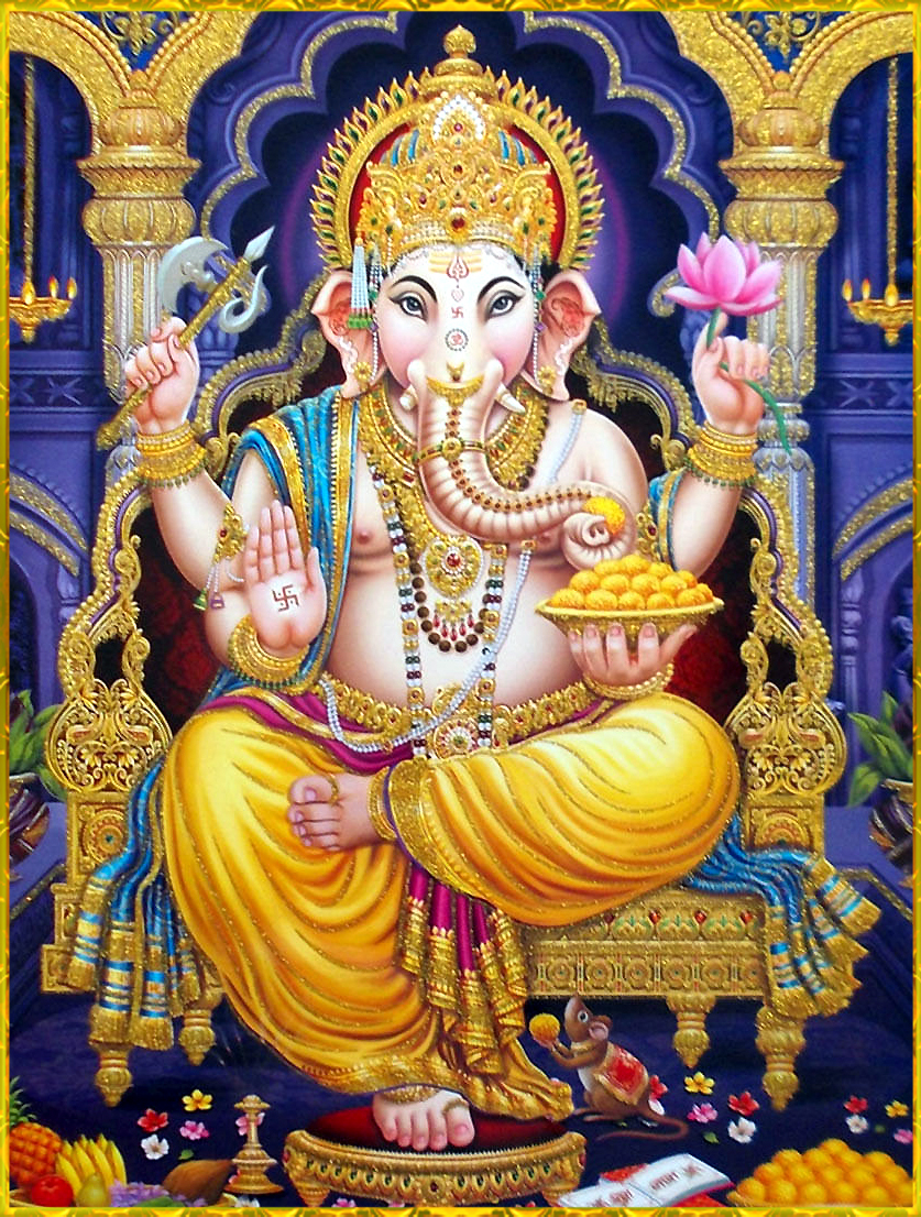 Ganesh-Ganesha-wallpaper-wp5802760