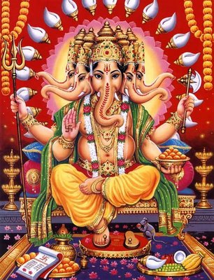 Ganesh-wallpaper-wp5805922