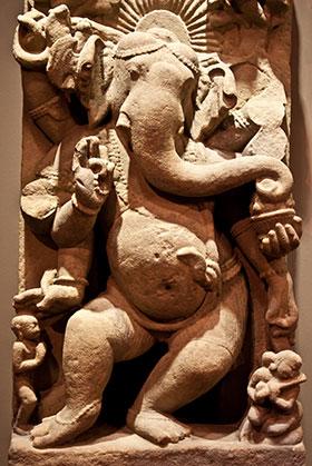 Ganesha-Sculpture-wallpaper-wp4806715