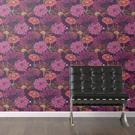 Garden-Path-wallpaper-wp5805924
