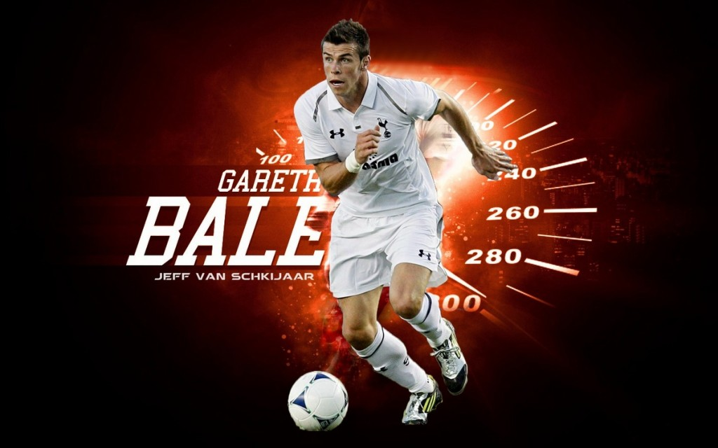 Gareth-Bale-Tottenham-Best-HD-wallpaper-wp5206929
