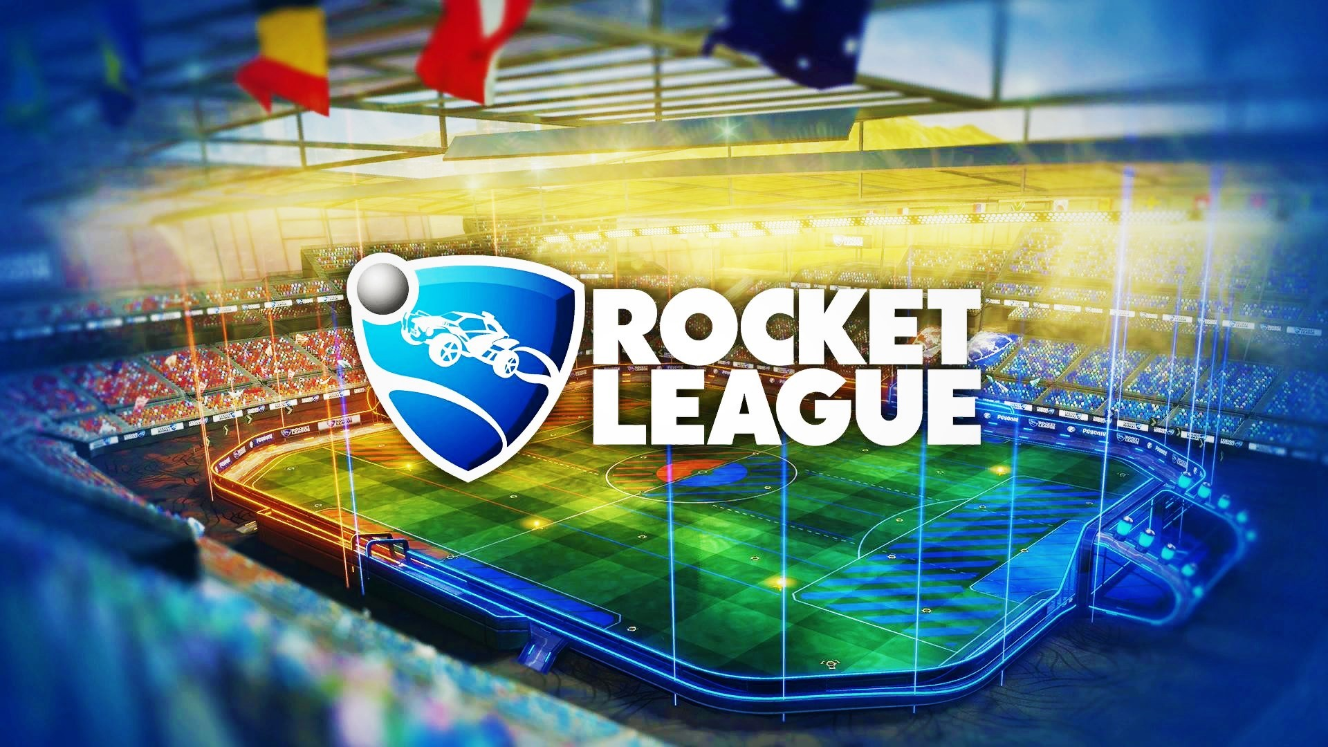 General-1920x1080-rocket-rocketleague-car-racing-simulators-Drive-video-games-stadium-blue-green-Goa-wallpaper-wp3406194