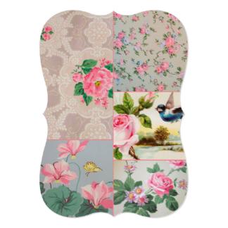 Generic-invitation-vintage-pink-wallpaper-wp5805941