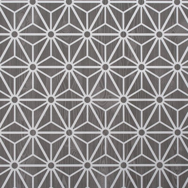 Geometric-is-a-bold-geometric-optical-illusion-print-overlai-wallpaper-wp4407360