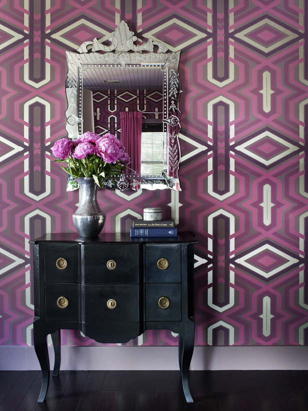 Geometric-walls-wallpaper-wp5206968