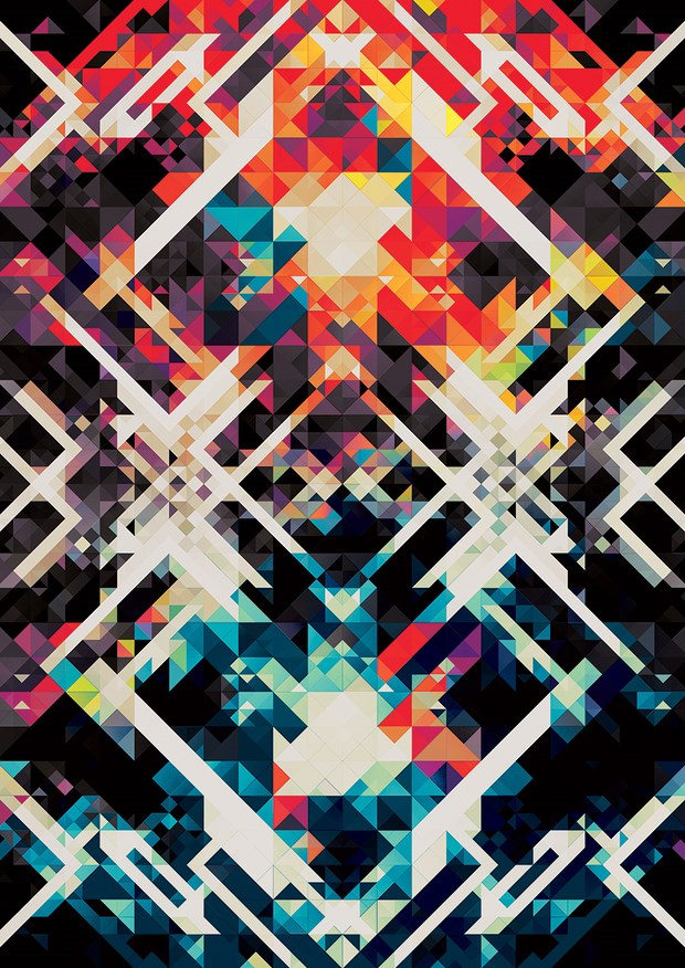 Geometrical-Designs-by-Andy-Gilmore-wallpaper-wp4606199
