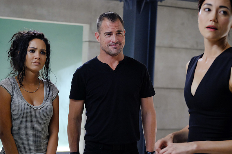 George-Eads-photos-including-production-stills-premiere-photos-and-other-event-photos-publicity-p-wallpaper-wp5206972