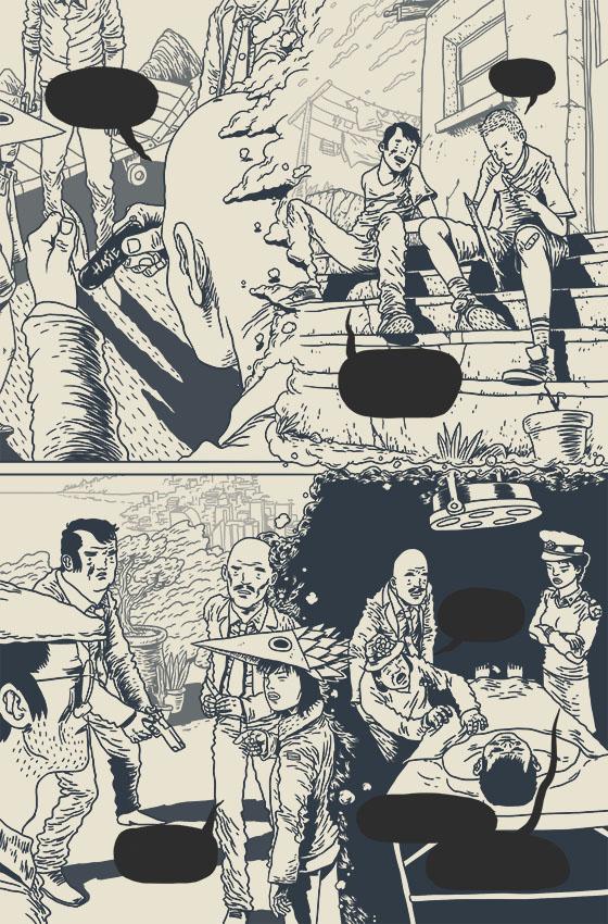 Gerhard-Human-wallpaper-wp5805992