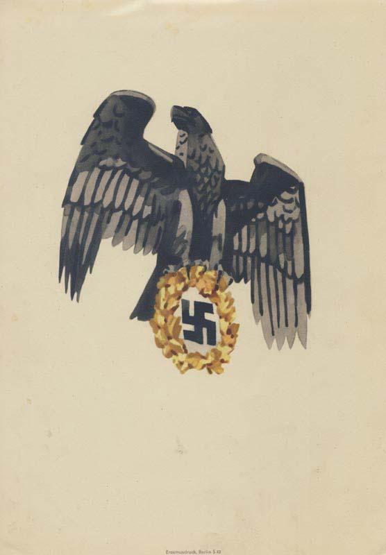German-WW-wallpaper-wp580273