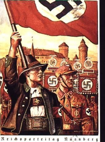 German-WW-wallpaper-wp580715