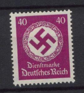 German-postage-stamp-with-Nazi-swastika-symbol-wallpaper-wp5806000